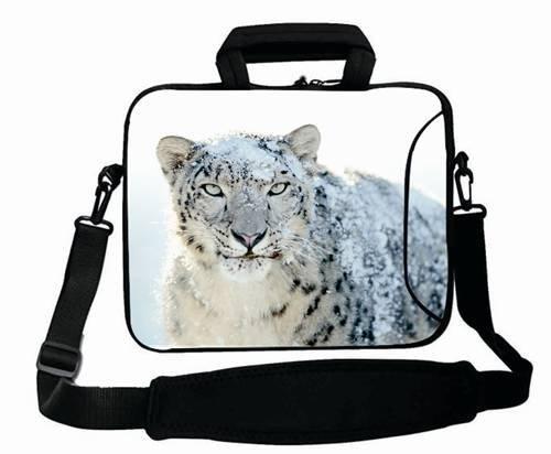 cool-print-custom-cats-animal-snow-leopard-snow-shoulder-bag-good-for-boys-15154156-for-macbook-pro-
