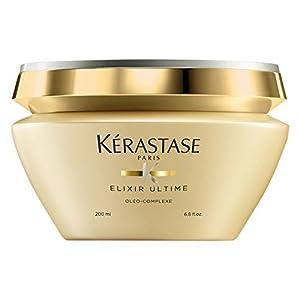 Kerastase Elixir Ultime Masque Capillaire 200 ml