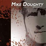 Mike Doughty - Introduction