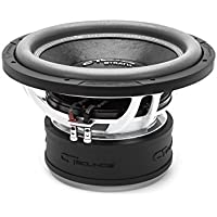 CT Sounds Strato Competition Car Audio Subwoofers