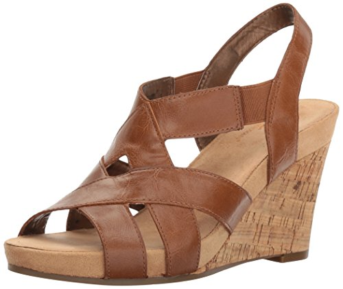 Aerosoles Womens Swim Plush Sandal product image