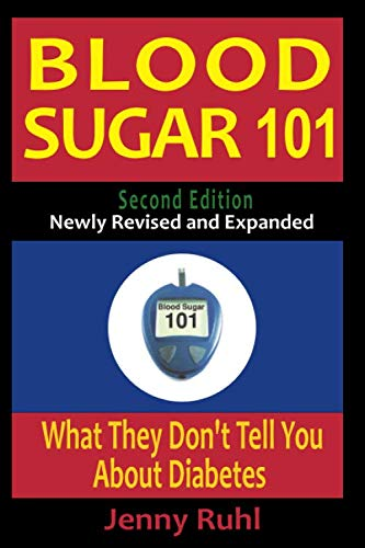 Blood Sugar 101: What They Don't Tell You About Diabetes