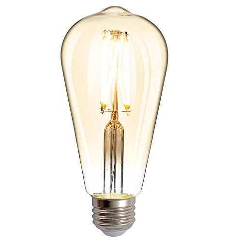 Led Light Bulb Power Surge in Florida - 7