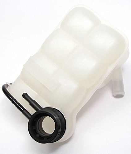 LAND ROVER DISCOVERY 2 1999-2004 COOLANT OVERFLOW RESERVOIR BOTTLE TANK ESR2935 / PCF101410 (Radiator Land Rover Discovery compare prices)