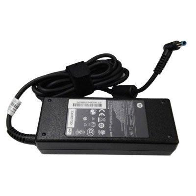 hewlett-packard-710412-001-power-supply-65-watt