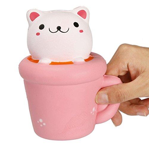 14cm-x-9cm-super-slow-rising-squeeze-squishy-soft-jumbo-cartoon-cup-cat-kids-children-fun-toy-gift-b