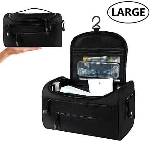 944cad713d56 Shopping Men's - Toiletry Bags - Bags & Cases - Tools & Accessories ...
