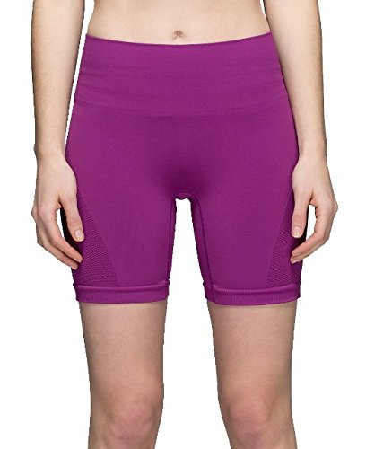 lululemon-sculpt-short-6-regal-plum