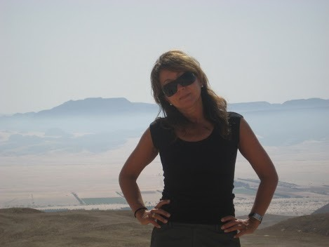 Love Under Contract Ebook Karin Fromwald Dagmar Grimm Amazon