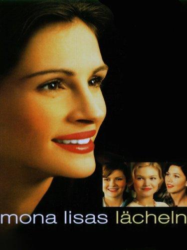 Mona Lisas Lächeln Film