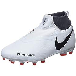 Nike Jr Phntom VSN Academy DF FG/MG (1.5 M US Little Kid)
