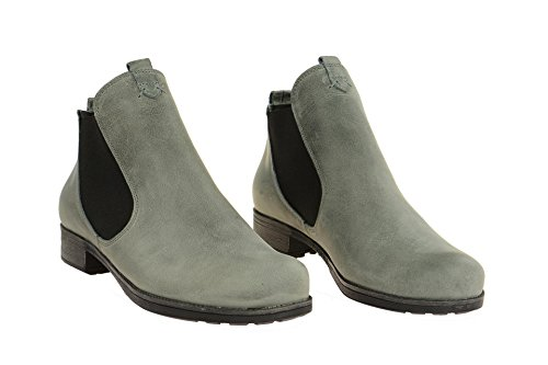81720 20 1 Classic Think Boot Women's Grey wxEa60Ag