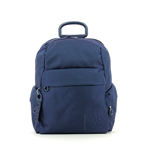 Mandarina Duck MD20 Zaino navy