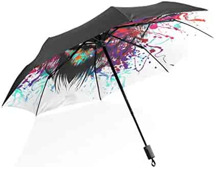 2ab3446b7b5b Shopping Last 30 days - Umbrellas - Luggage & Travel Gear - Clothing ...