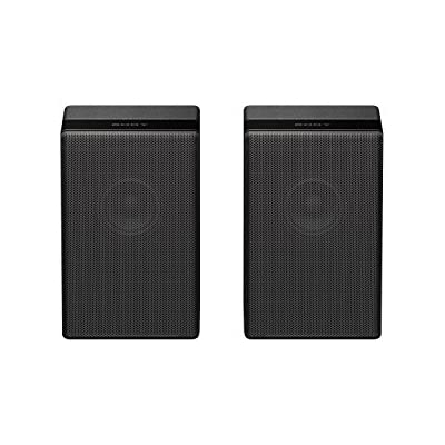 sony-z9r-wireless-speaker-z9f-sound