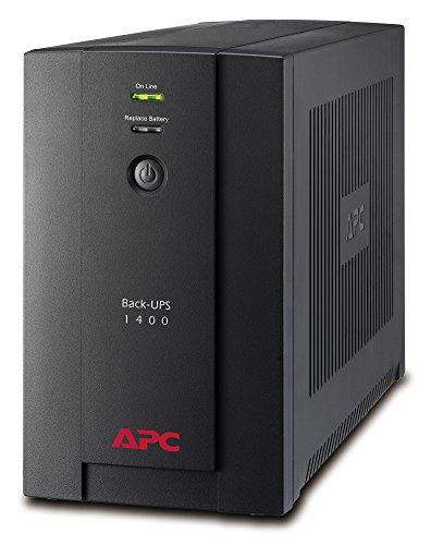 Build My PC, PC Builder, APC 270B251