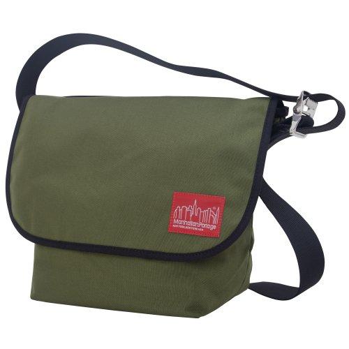manhattan-portage-vintage-messenger-bag-olive-medium