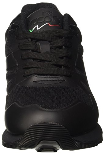 Uomo Nero Ii Mm N9000 top Scarpe Diadora Low pxqZ1vY0w