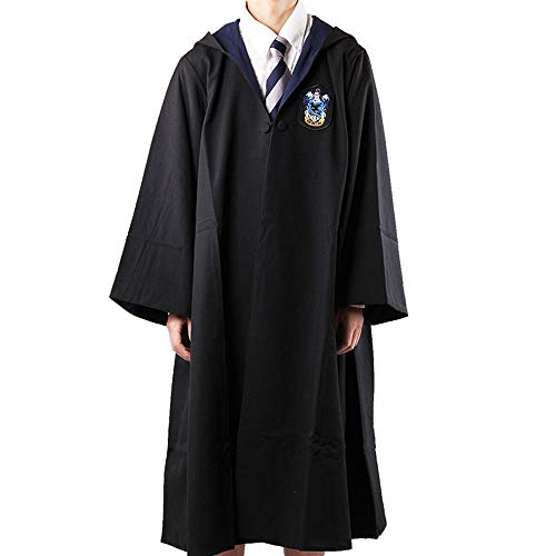 Bill Sunnystream Famous Movie Character Cosplay Costume for Kids & Adult -