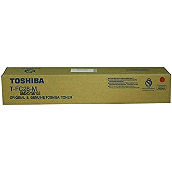 Toshiba e-studio 3500c manuals.