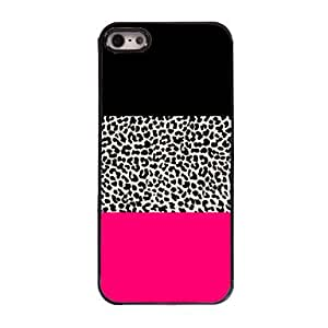 iPhone 5/iPhone 5S compatible Cartoon/Special Design/Novelty Back Cover