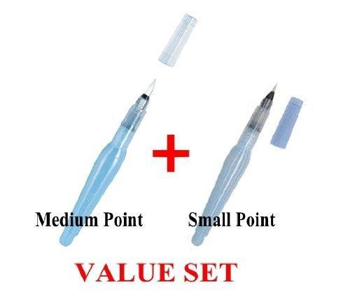 Pentel Aquash Water Medium Profesional