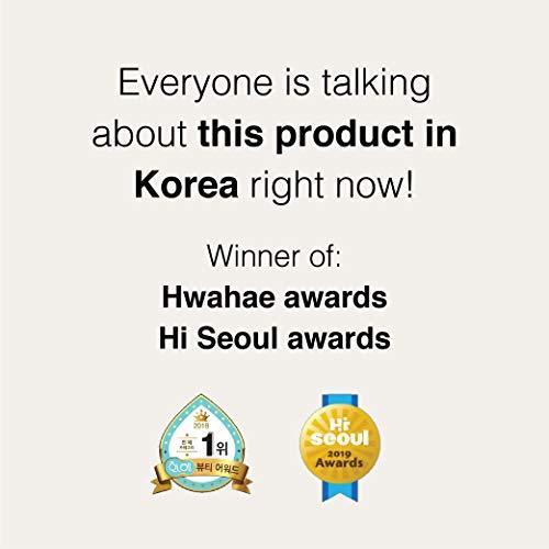 41NdjakZ%2B8L Wholesale Korean cosmetics supplier.