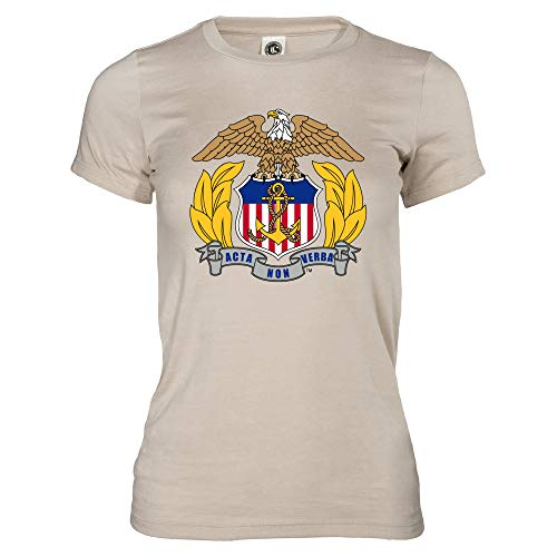 Official NCAA United States Merchant Marine Academy - PPUSMMA03, D.S.4176, 008, S