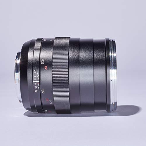 Buy zeiss 50mm zf2