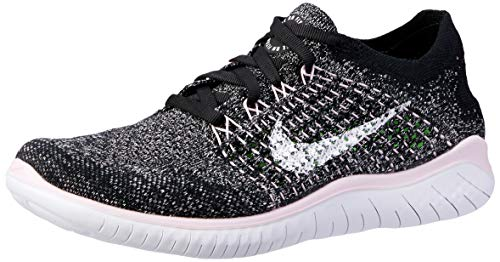women nike shoes - 4