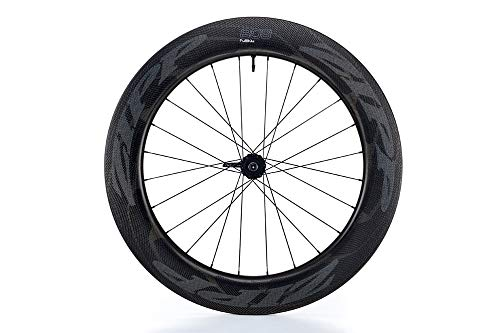 Front 808 Wheel Zipp (Zipp 808 NSW Carbon Road Wheel - Tubeless Impress Decal, Front)