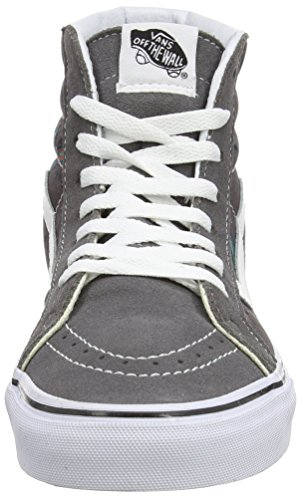 Shoe White Hi Vans Unisex Bird True Dirty Skate Pwtr Sk8 Reissue U06qZxTw