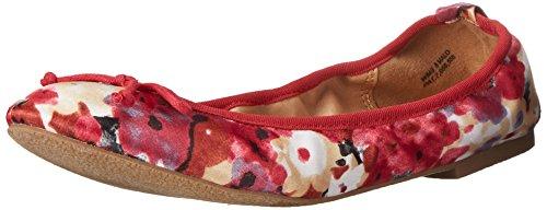 Wild Malo Pair Women's Malo Wild Ballet Flat B00OQ43BDY Shoes 700655
