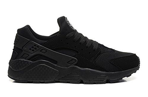 Nike - Zapatillas de atletismo para hombre 3SDS9UKYHTSF