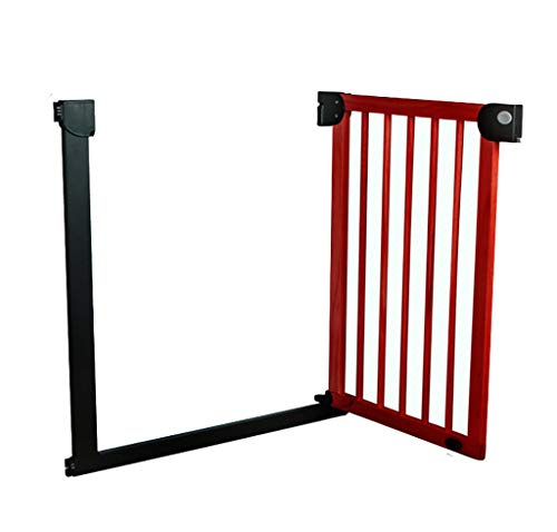 Cardinal Gates Vg 20 20 Extension For Versagate White