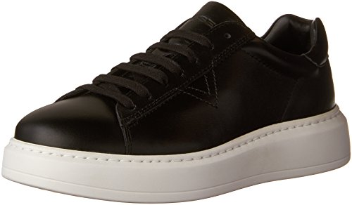 Diesel Shoes Women's Mono-v-gram S-vsoul W Fashion Sneaker B01FWPRGH2 Shoes Diesel 8a7e0b