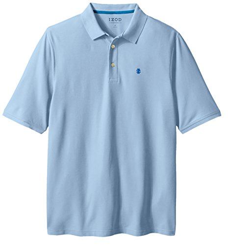 IZOD-Mens-Big-and-Tall-Advantage-Performance-Solid-Polo