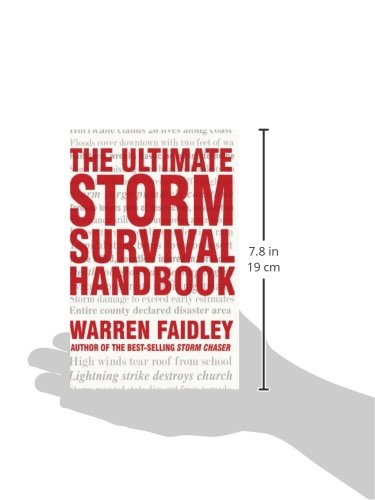 The-Ultimate-Storm-Survival-Handbook