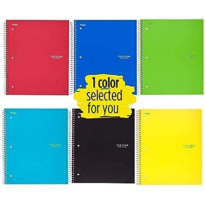 five-star-spiral-notebook-1-subject