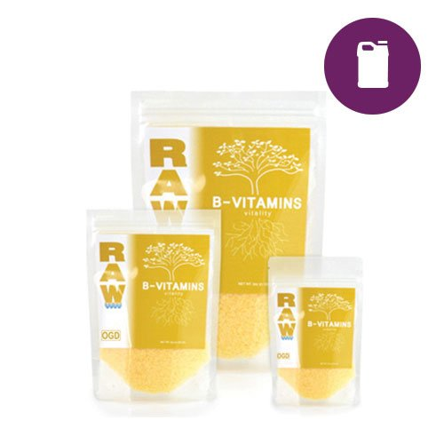 vitamin package - 8