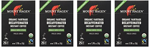 Mount-Hagen-Organic-Instant-Decaffeinated-Coffee-25-Count-Single-Serve-Sticks