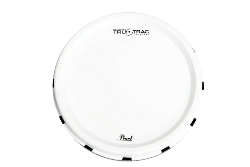Pearl TTP10 Tru Trac Electronic Head