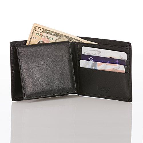 8d4493bc292b Best Men's Rfid Travel Wallet | Stanford Center for Opportunity ...