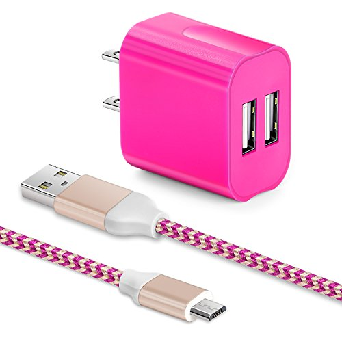 phone charger for lg phone - 4