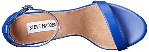 Steve Madden , sans talon femme