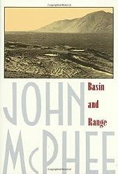 Basin & Range