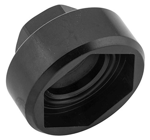 - Colony 2319-1 Fork Tube Plug Wrench