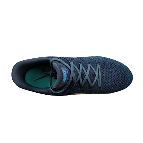 Navy Nike 404 Fox Blue College qwTvt