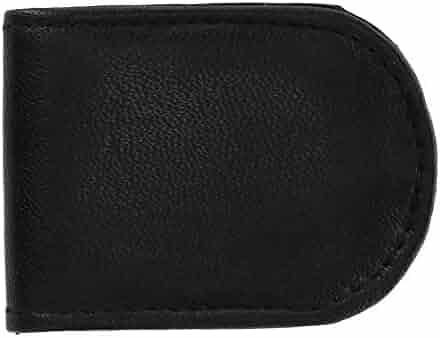 05a623ace21c Shopping BeltOutlet - Blacks - 4 Stars & Up - Wallets, Card Cases ...