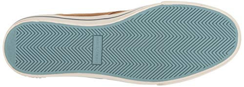 Pictures of SeaVees Men's Hermosa Plimsoll Varsity Sneaker M083C18SMP 7